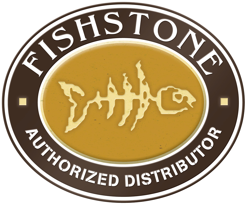 Fishstone Authorized Distributors