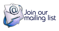 Mailing_List_signup