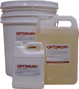 OPTIMUM 380 Premium Superplasticizer