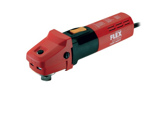 Flex, L 1503 VR - Variable Speed Dry Sander/Polisher