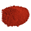 Medium Red  Iron Oxide