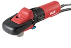 Flex LE-12-3-100, Variable Speed Wet Polisher
