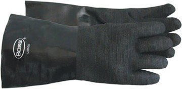Neoprene Chemical Glove
